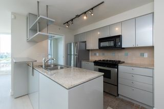 """Photo 6: 1603 1495 RICHARDS Street in Vancouver: Yaletown Condo for sale in """"Azura II"""" (Vancouver West)  : MLS®# R2619477"""