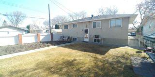 Photo 2: 12836 106 Street in Edmonton: Zone 01 House for sale : MLS®# E4247303