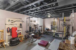 Photo 18: 5708 51 Avenue: Cold Lake House Half Duplex for sale : MLS®# E4228394
