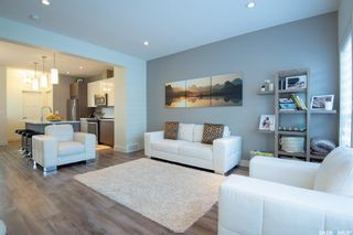 Photo 3: 337 Rajput Way in Saskatoon: Evergreen Residential for sale : MLS®# SK759804