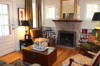 Photo 17: 103 Bagot Street in Cobourg: House for sale : MLS®# 510920054