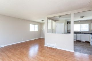 Photo 12: 9816 Fairmount Drive SE in Calgary: Acadia Detached for sale : MLS®# A1094940