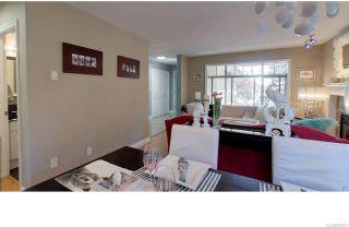 Photo 6: 6151 Clayburn Pl in NANAIMO: Na North Nanaimo Half Duplex for sale (Nanaimo)  : MLS®# 839127