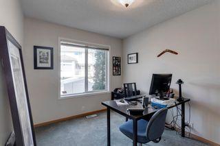 Photo 18: 238 Mt Douglas Court SE in Calgary: McKenzie Lake Detached for sale : MLS®# A1093019