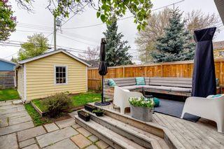 Photo 29: 423 11 Avenue NE in Calgary: Renfrew Detached for sale : MLS®# A1112017