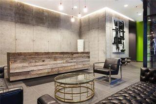 Photo 2: 201 311 Hargrave Street in Winnipeg: Downtown Condominium for sale (9A)  : MLS®# 202105618