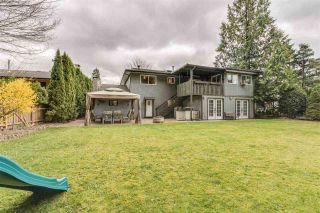 "Photo 3: 12369 SKILLEN Street in Maple Ridge: Northwest Maple Ridge House for sale in ""Chilcotin Park"" : MLS®# R2449817"
