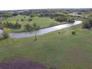 Photo 3: 5 Ferry Road in East Selkirk: Vacant Land for sale : MLS®# 202109698