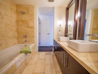Photo 24: 205 368 Main St in : PA Tofino Condo for sale (Port Alberni)  : MLS®# 866779