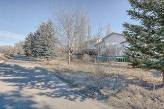 Photo 41: 130 Bow Meadows Drive: Cochrane Detached for sale : MLS®# A1079678