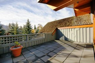 """Photo 16: 8051 NICKLAUS NORTH BV: Whistler House for sale in """"Nicklaus North"""" : MLS®# V961906"""