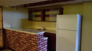 Photo 13: 1030 Roch Street in Winnipeg: Residential for sale (3F)  : MLS®# 202003493