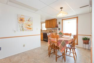 Photo 9: 634 Willow Street in Brookdale: 101-Amherst,Brookdale,Warren Residential for sale (Northern Region)  : MLS®# 202106226