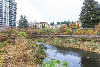 "Photo 38: 401 28 E ROYAL Avenue in New Westminster: Fraserview NW Condo for sale in ""THE ROYAL"" : MLS®# R2518412"
