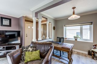 Photo 4: 12 Willowbrook Crescent: St. Albert House for sale : MLS®# E4264517