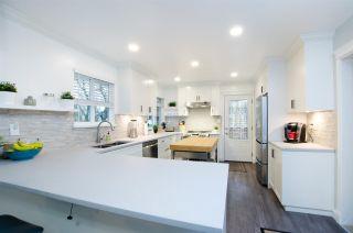 Photo 3: 4551 47 Street in Delta: Ladner Elementary House for sale (Ladner)  : MLS®# R2443367