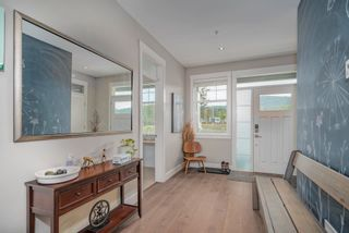 """Photo 14: 35948 SHADBOLT Avenue in Abbotsford: Abbotsford East House for sale in """"Auguston"""" : MLS®# R2612913"""