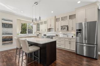 Photo 11: 1308 COAST MERIDIAN Road in Coquitlam: Burke Mountain House for sale : MLS®# R2572284