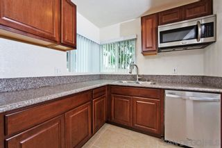 Photo 9: LA JOLLA House for rent : 3 bedrooms : 5425 Waverly Ave