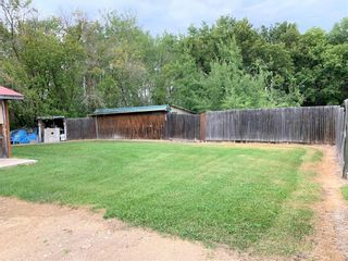 Photo 27: 0 140 Road North in Gilbert Plains: RM of Gilbert Plains Residential for sale (R30 - Dauphin and Area)  : MLS®# 1927363