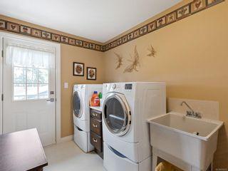 Photo 27: 3926 Compton Rd in : PA Port Alberni House for sale (Port Alberni)  : MLS®# 876212
