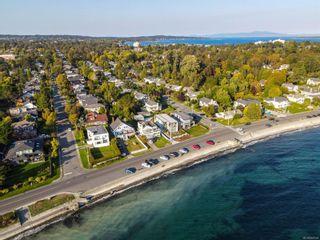 Photo 2: 376 Beach Dr in : OB South Oak Bay House for sale (Oak Bay)  : MLS®# 859524
