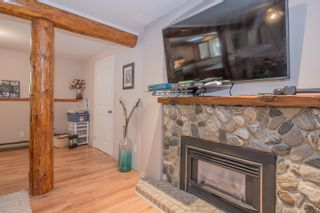 Photo 44: 341 Southwest 60 Street in Salmon Arm: GLENEDEN House for sale (SW Salmon Arm)  : MLS®# 10157771