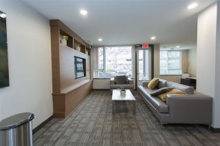 Photo 19: 316 3163 RIVERWALK Avenue in Vancouver: Champlain Heights Condo for sale (Vancouver East)  : MLS®# R2238004