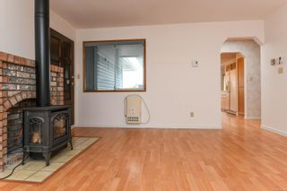 Photo 19: 627 23rd St in : CV Courtenay City House for sale (Comox Valley)  : MLS®# 874464