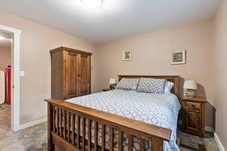 Photo 70: 5521 Northwest 10 Avenue in Salmon Arm: Gleneden House for sale : MLS®# 10239811