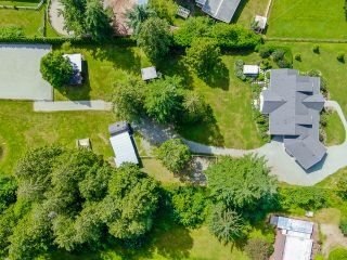"""Photo 70: 21776 6 Avenue in Langley: Campbell Valley House for sale in """"CAMPBELL VALLEY"""" : MLS®# R2476561"""