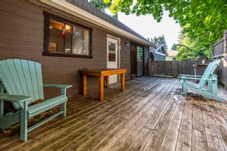 Photo 6: 976 Mantle Dr in Courtenay: CV Courtenay East House for sale (Comox Valley)  : MLS®# 884567