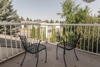 Photo 34: 339 WILKIN Wynd in Edmonton: Zone 22 House for sale : MLS®# E4257051