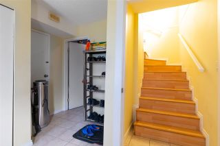 Photo 18: 5794 LANARK Street in Vancouver: Knight House for sale (Vancouver East)  : MLS®# R2566393