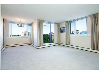 Photo 10: # 1002 2165 W 40TH AV in Vancouver: Kerrisdale Condo for sale (Vancouver West)  : MLS®# V1121901