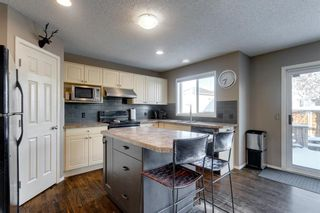 Photo 13: 10217 Tuscany Hills Way NW in Calgary: Tuscany Detached for sale : MLS®# A1097980