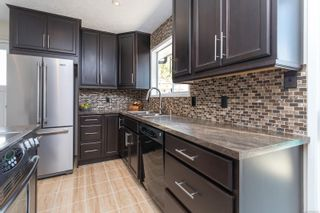 Photo 9: 3871 Rowland Rd in : SW Tillicum House for sale (Saanich West)  : MLS®# 886044