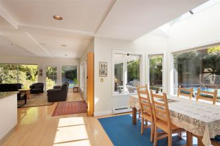 Photo 9: 1988 ACADIA Road in Vancouver: University VW House for sale (Vancouver West)  : MLS®# R2536524