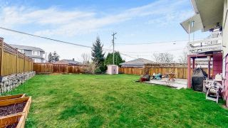 Photo 9: 3781 AVONDALE Street in Burnaby: Burnaby Hospital House for sale (Burnaby South)  : MLS®# R2562459