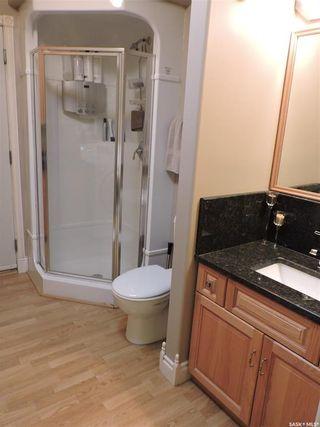 Photo 17: HEMM ACREAGE RM OF SLIDING HILLS 273 in Sliding Hills: Residential for sale (Sliding Hills Rm No. 273)  : MLS®# SK841646