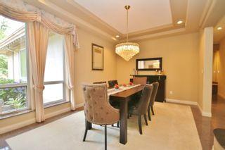 """Photo 7: 12120 NEW MCLELLAN Road in Surrey: Panorama Ridge House for sale in """"Panorama Ridge"""" : MLS®# R2568332"""