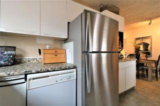 Photo 15: 3618 145 Avenue in Edmonton: Zone 35 House for sale : MLS®# E4234700