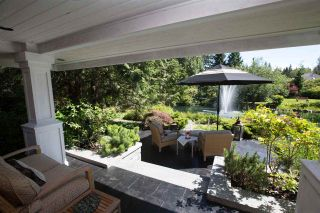 Photo 10: 2571 EAST Road: Anmore House for sale (Port Moody)  : MLS®# R2552419