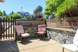 Photo 30: 6443 Fox Glove Terr in Central Saanich: CS Tanner House for sale : MLS®# 882634