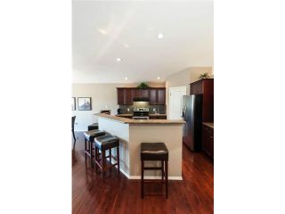 Photo 3: 78 Powder Ridge Drive in WINNIPEG: River Heights / Tuxedo / Linden Woods Residential for sale (South Winnipeg)  : MLS®# 1213397