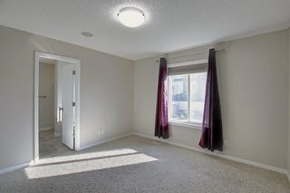 Photo 19: 14 HILLCREST Street SW: Airdrie Detached for sale : MLS®# A1031272