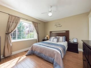 Photo 9: 6029 174 Street in Surrey: Cloverdale BC House for sale (Cloverdale)  : MLS®# R2261593