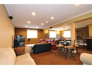 """Photo 15: 11387 240A ST in Maple Ridge: East Central House for sale in """"SEIGLE CREEK ESTATES"""" : MLS®# V1016175"""