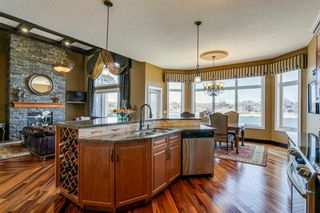 Photo 14: 60 Heritage Lake Drive: Heritage Pointe Detached for sale : MLS®# A1097623