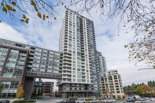 Photo 24: 2502 5515 BOUNDARY Road in Vancouver: Collingwood VE Condo for sale (Vancouver East)  : MLS®# R2589962